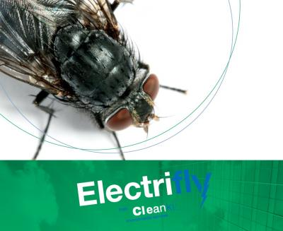 Electrifly