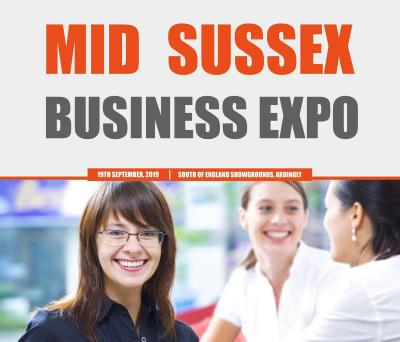Mis Sussex Business Expo